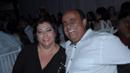 Mérito Logista 2012 - CDL - 40 anos