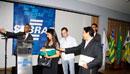 Inauguração do Sebrae - 17/12/2012