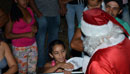 Sorteio Natal Premiado
