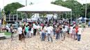 Sorteio Natal Premiado 2011-2012