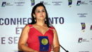 Destaque Lojista 2011