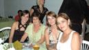 Prêmio Lojista 2006