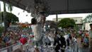 Show de Prêmios CDL 2006
