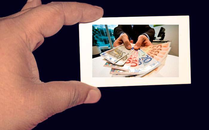 Empréstimos e cartões de loja são os principais vilões da inadimplência