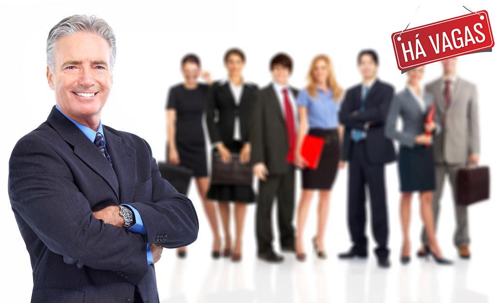 Para 55% dos empresários, oferta de vagas vai aumentar com a regulametação do trabalho intermitente