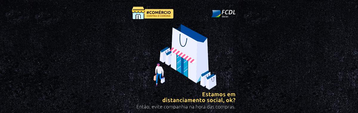 O Lojista - Revista da CDL Inhumas
